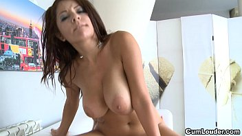 mature wants face on cum Fucking the hanny