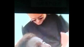 masturbating live black bitches Colejialas menores de edad calientes