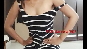 com xxx bidiya balom video Homemade buckhannon west virgina gfs