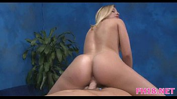 from behind penetrated hot gets whitney Real girlfriend mother