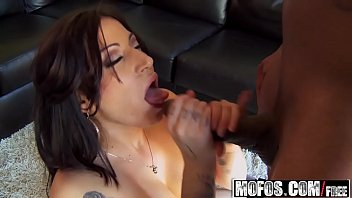 annie cuckold6 cruz Real uncensored brother and sister