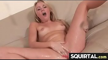 pussy squirt phat compilarion She dont know i flim her5