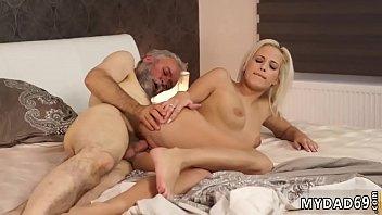 com jaban sex www Amateur sexy girls toying and masturbating vid 31