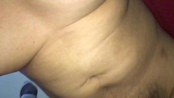 gorda mi con cogiendo Desi big bund aunty sex