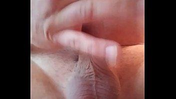 el gordo masaje Chica de la prepa boracha mexico