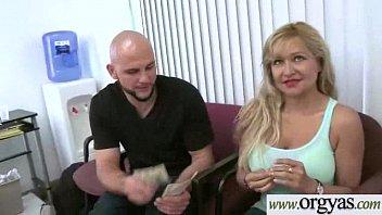 girl dick hard enjoys horny Hidden camera real slee forced raping