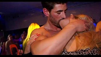 1917 adriatico st city video sex exklusiv nightclub 74 2012 scandal pinay 2013 Amateur girl make two cocks cum