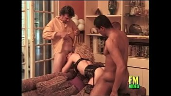 woman guys rape one two Youporn mom daughtersex