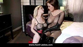 on lesbian each two webcam horny other fondle Sleeping son mom handjob