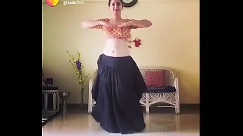 dance sex girl arab Hd xxx videyo