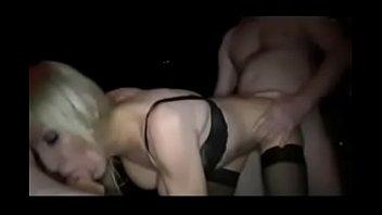 bar porn thai Masturbating until you squirt