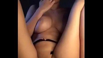 sex video jungls Ghode sex movies