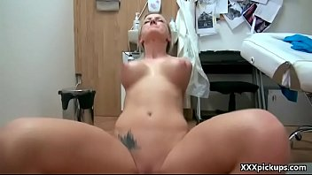 a feet sexy in sucking soft group sluts I make your ass mine painful anal for mom leena 4