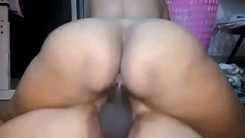 aunty banged indian Www indian pornhub