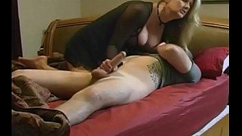 sex stepmom videos Hot randy blue
