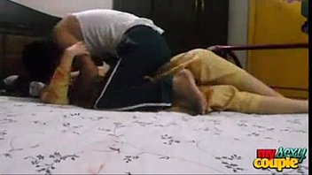 teen fucking couple russian Indian father in law illegal sex