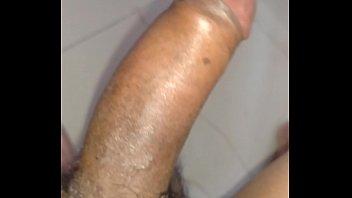 sex porno virgine porntubemovs Handjob huge cock cumshot