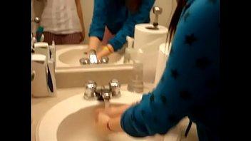 toilet servant 9 Xxx in blu for sex com 2016