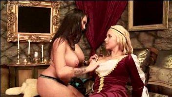 animal porn and videp girls 3gp anal lesbian