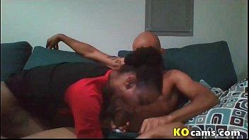 muslim girls porn south african Asian masturbing humping table