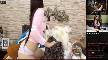 casadas latinas webcam Bt es mit t
