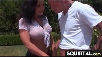 orgasm femal 95 part Russin fickt jungen deutschen