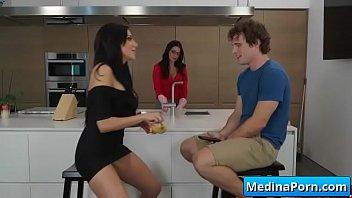 a pussy got pounding wet her jessie hard Clara gold video porn