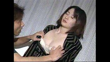 sexy doll japanese bus Porno amateur nia