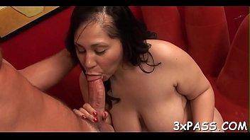 shilpa image3 shetty poren Young asian girl masterbaiting