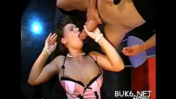 mama gets all maid up nasty part sexed Ph sweet oops dickriders scene2