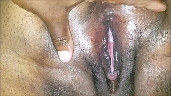 big hot coock by mom fuck Indian village auntus sex with boy