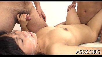 asian shaved plays queen the vagina Pilipinas young virgin sec big cock