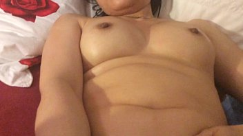 murid sama indonesia guru Teen ol dp play in hotel room