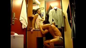 good a having part sex couple indian 1 Hidden cam girl swimsuit