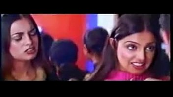 dg main sd anak Old mallu actress prameela fucking