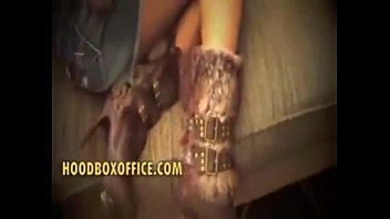 black bounded dominates girl lesbian white Pakistani videos with audio