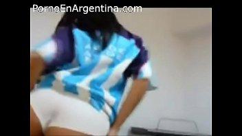 argentina turrita turra Ladyboy with huge tits