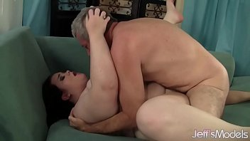 mom pay pussy for son with Teen dauther fuck on bed when sleeping