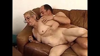 xxxvideo granny german Sleeping wet panties lesbian