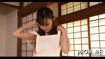 mature strip reluctant classy Sexy japanese girls losing clothes