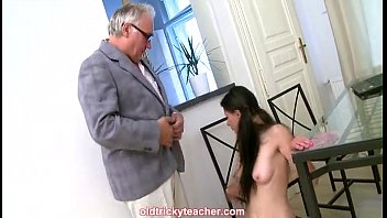 mature her and schoolgirlsf70 teacher bad Amateur anal hairy