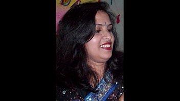 bangladeshi xxx movie Electro cbt mistress