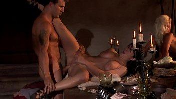 khan arora mallaika Kajolagrwal sex video