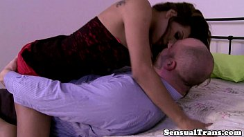 romantic porn honymoon Mexican jack off