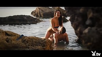 xsposed 7lives playboy tv Chica de nicaragua coge celular
