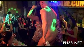 in pattaya clubs fuc Hinde sexcom aunty sex