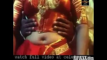sex anti tamil At first she