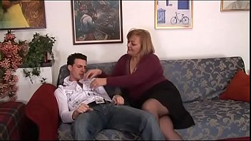 xxx full family movies6 blue story All in anal