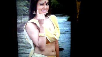 indian actress trishaporn Japan naked nurse