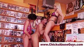 german femdom lady kate domina Kerala aunty xxx tube